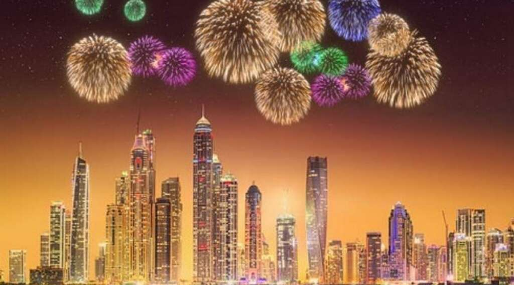 Plan your holidays: List of long weekends in UAE this year