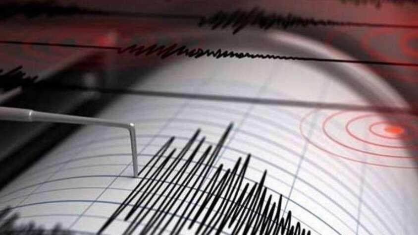 6.3 magnitude earthquake jolts southern Japan, no tsunami warning