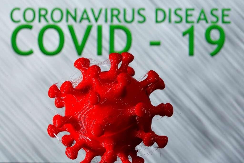 Russia, anti-viral, drug, Coronavir, treat, Covid-19, patients, block, coronavirus, replication, R-Pharm