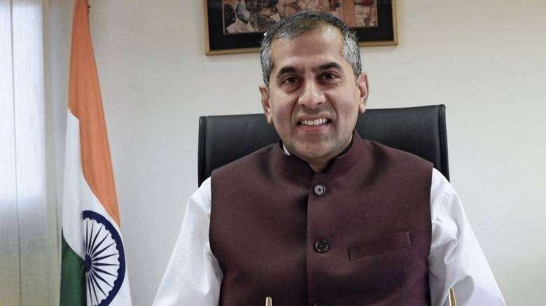 UAE, India, allow, visit visa travel, Pavan Kapoor, passengers,