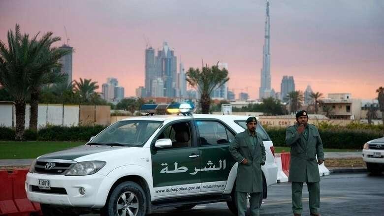 Dubai Police, counterfeit cases, CID, dubai crime