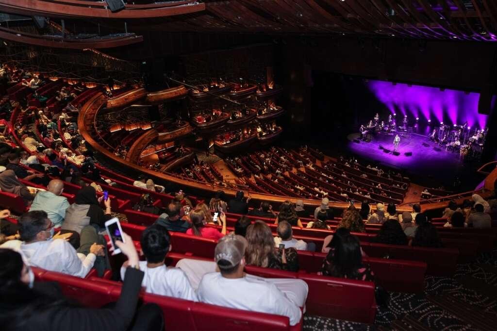 Live events are back in Dubai (https://images.khaleejtimes.com/storyimage/KT/20200908/ARTICLE/200908991/V2/0/V2-200908991.jpg&MaxW=300&NCS_modified=20200910074203