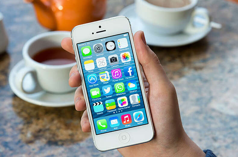 Four ways to detect a fake iPhone in UAE - News | Khaleej Times