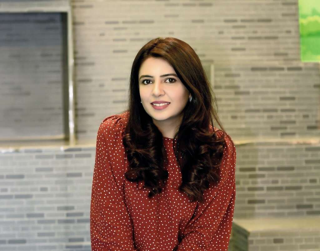 We Should All Be Feminists will take you  one step closer to understanding yourself: Mavra Rana
