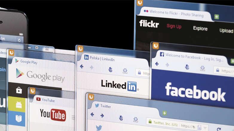 social media, UAE, newspapers, technology