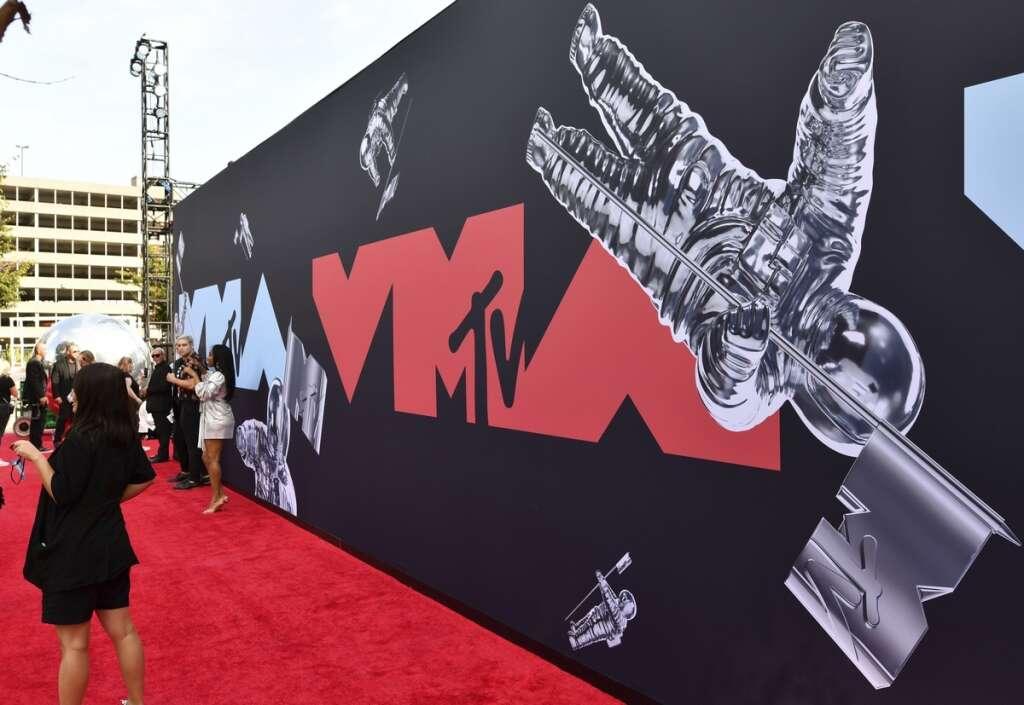 MTV, VMAs, Video Music Awards, Brooklyn, New York, coronavirus, pandemic, date