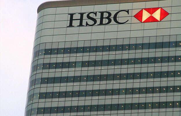 HSBC 'helped clients dodge tax'
