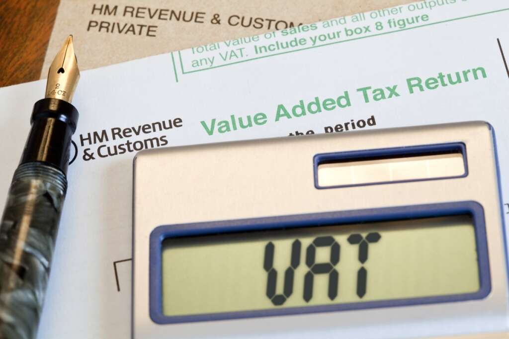 How non-compliance with VAT could prove costly