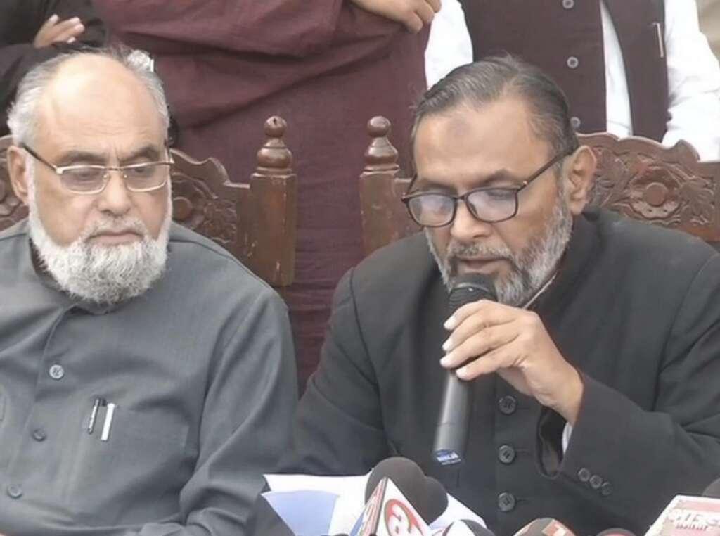 Ayodhya verdict, Ayodhya, Hindu, Muslim, Islam
