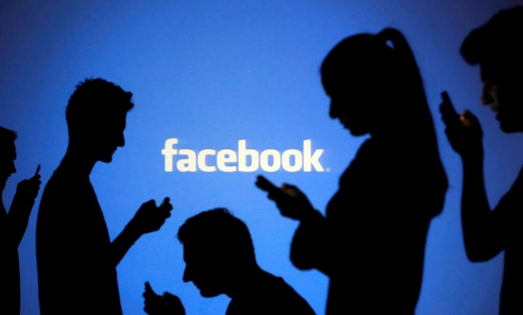 Facebook 'well prepared' to foil poll meddling