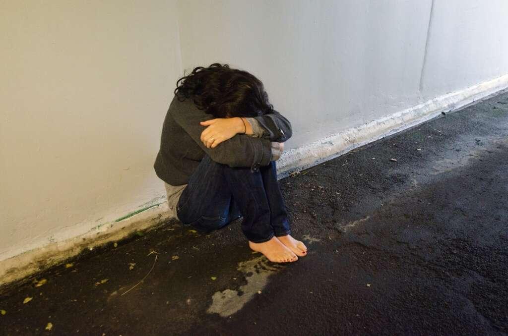 13-year-old boy rapes 9-year-old girl - News | Khaleej Times