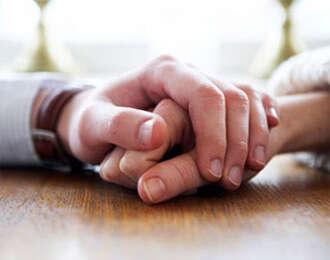 Pre-marital medical test is mandatory in UAE