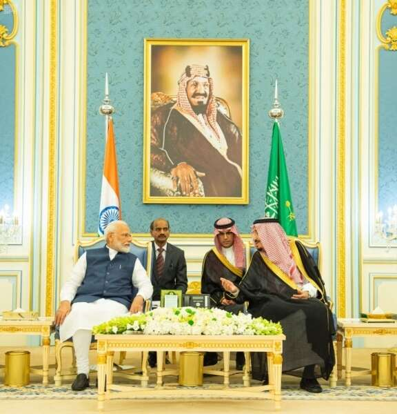 king salman, Saudi arabia, india, narendra modi, g20, coronavirus, covid-19