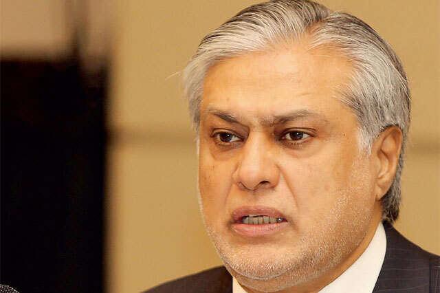 IMF raises Pakistans GDP growth outlook