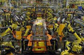 Is automation a friend or foe? Its within our power to choose