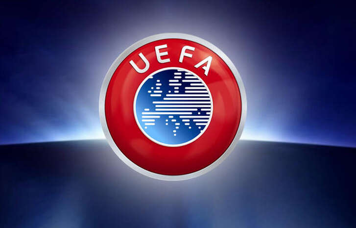 UEFA lifts Saturday afternoon TV blackout for England, Scotland