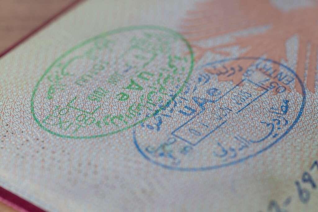 uae visa, tourist visa, visa cancellation, coronavirus, covid-19