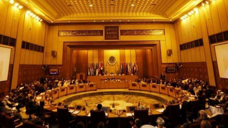 No solution to Qatar crisis at Arab Summit: Saudi FM