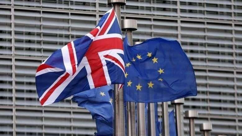 brexit, uk, post brexit, focus, trade deals, policy imbalances