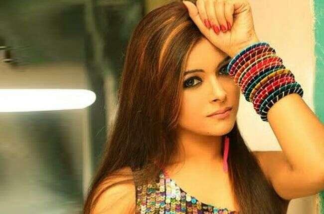 Sushant Singh Rajput, death, Bollywood, quiet, Shilpa Raizada, TV, star, actress, television