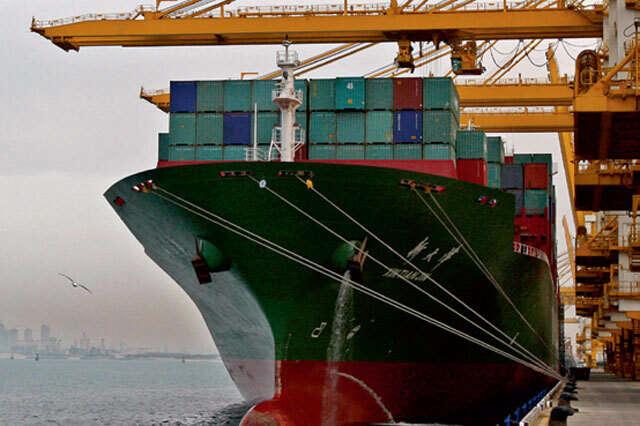 UAE and Bangladesh trade ties continue to grow