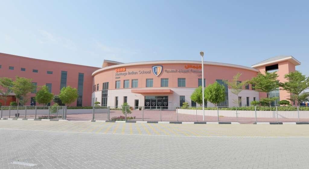 Coronavirus, Gems school, Dubai, confirms, closure, financial difficulties