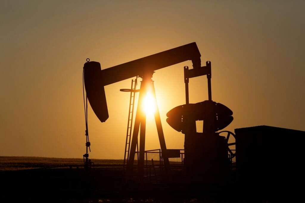 Oil prices, economic, Brent crude