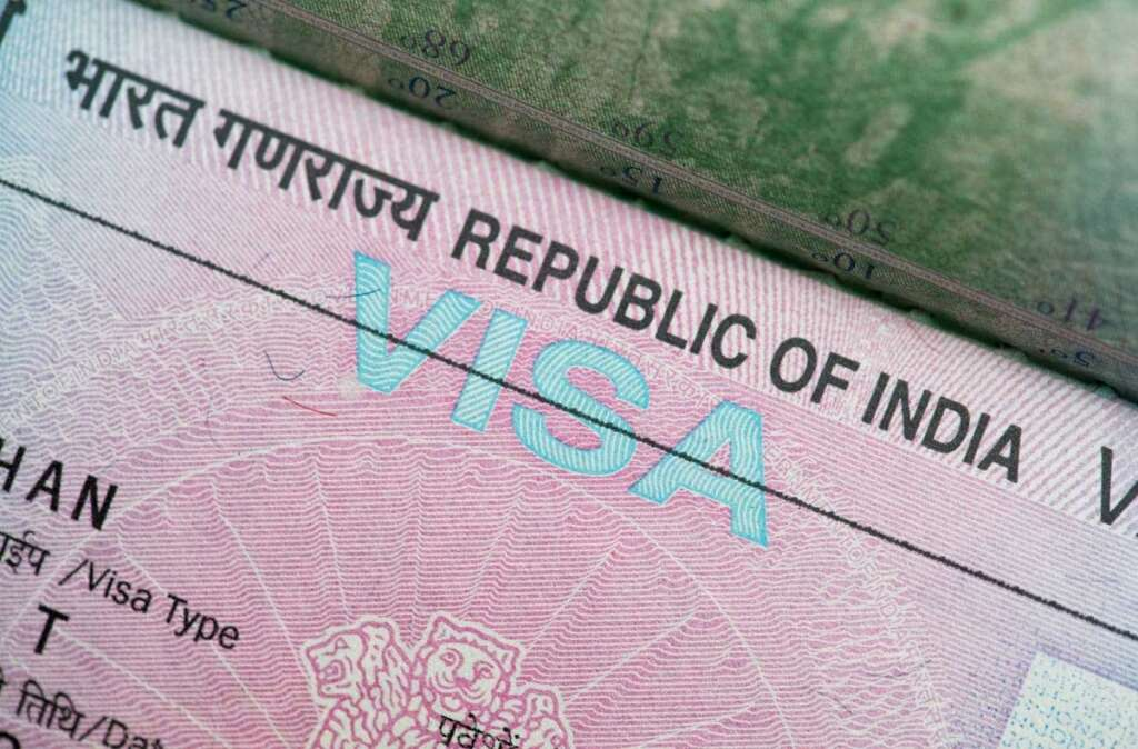 Visa exemption, foreigners, medical treatment, India, medical visa, Dubai, UAE, medical visa policy