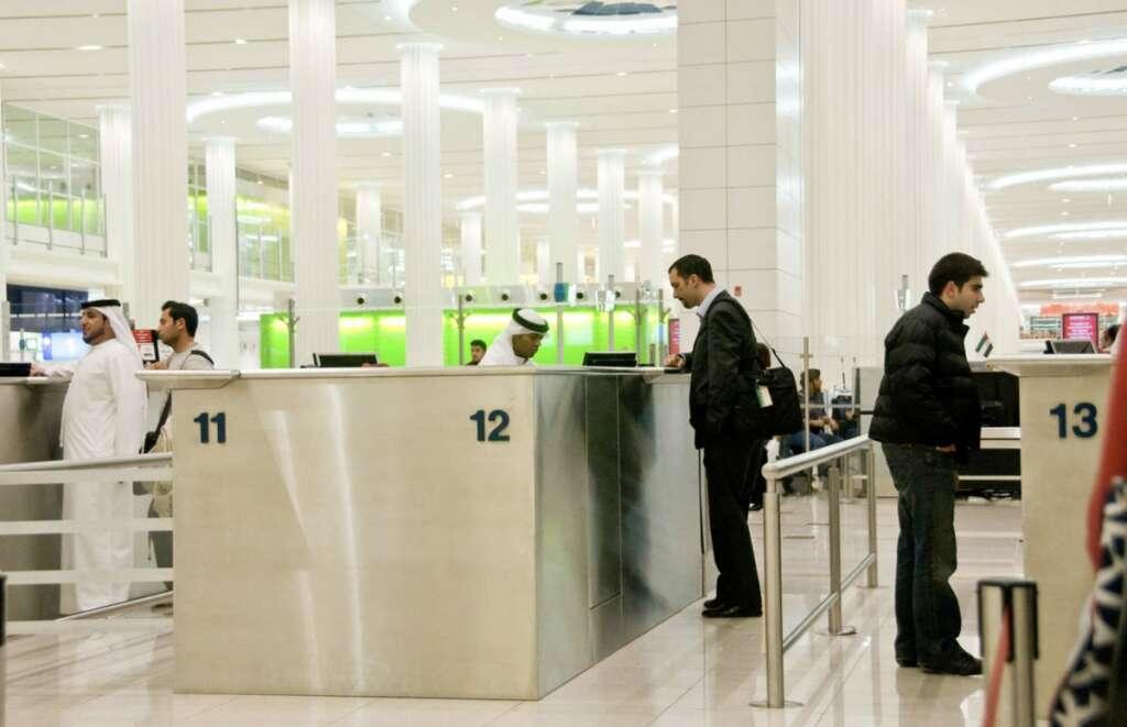 Coronavirus, Covid19, Returning, Dubai residents, flight tickets, approval,
