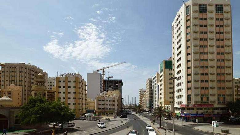 Municipality cuts power, water in 50 bachelor accommodations in UAE