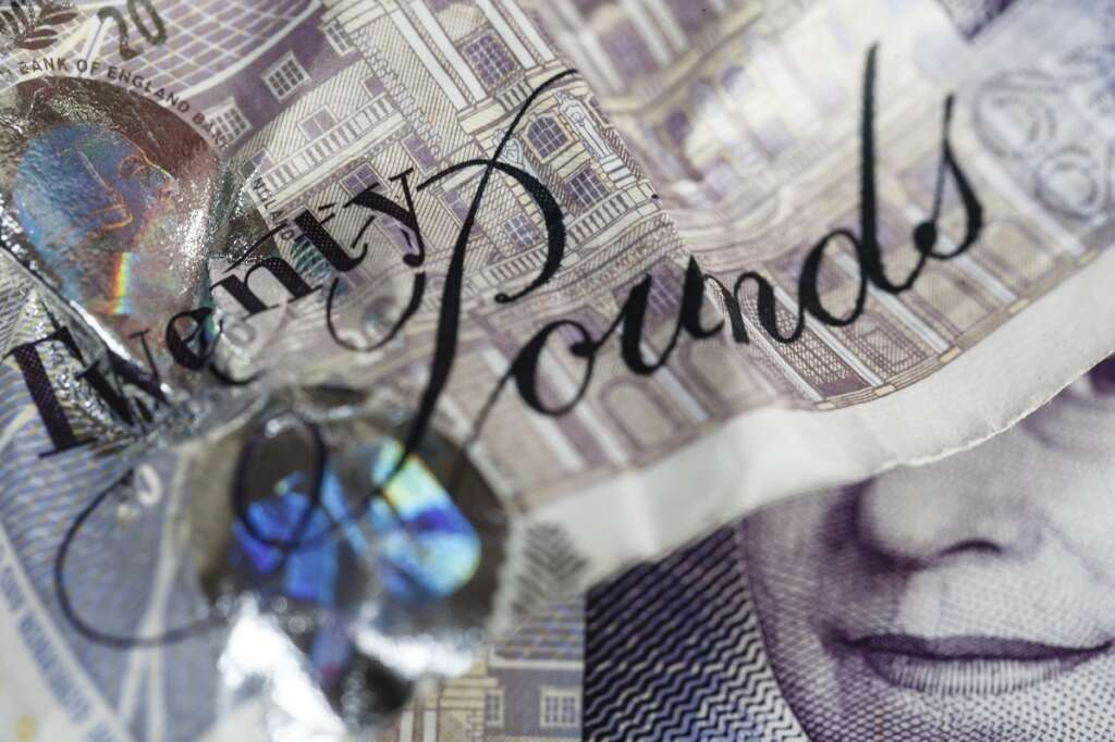 Brexit pounds sterling, Europe stocks