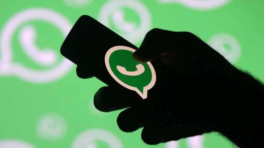 WhatsApp, UAE, UAE court, Fujairah Court