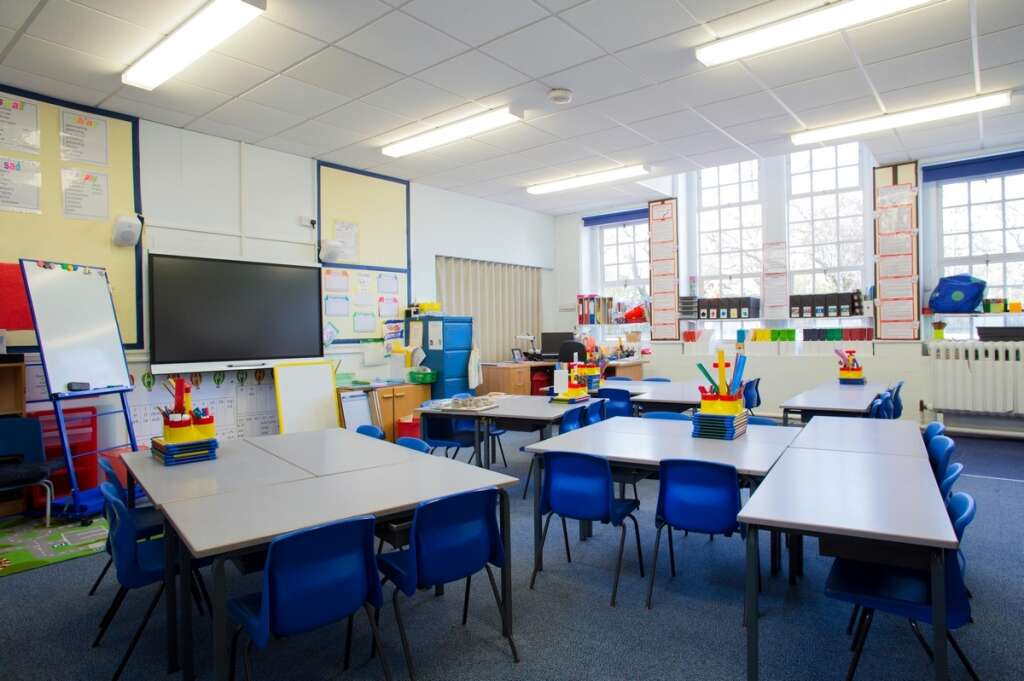 Dubai private schools, Dubai, school fee, covid relief fund, covid-19