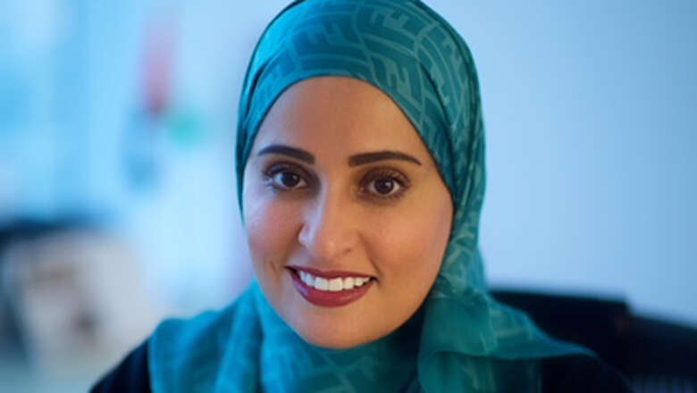 Dubai to celebrate International Day of Happiness with Happiness Journey
