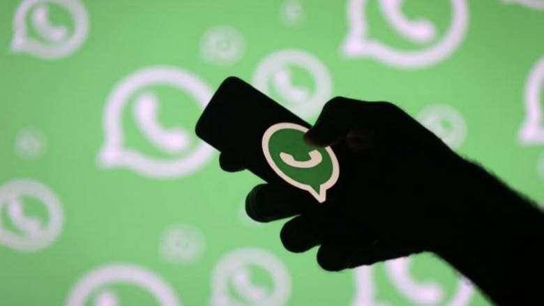 UAE issues WhatsApp warning for residents - News | Khaleej Times