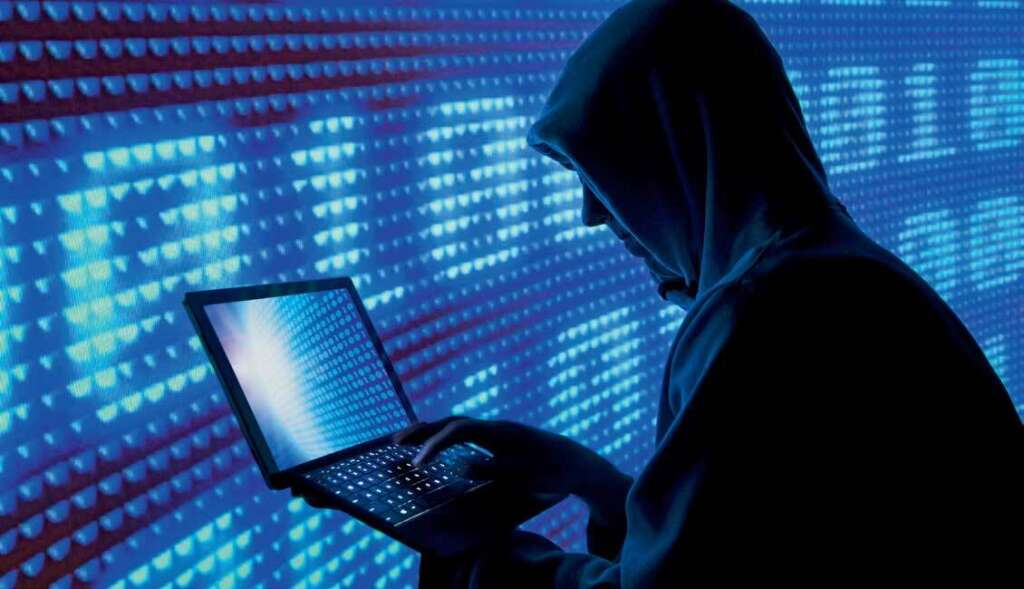 With the skills learned in the courses, would-be cyber crooks have the potential to earn incomes as Dh44,077 a month.