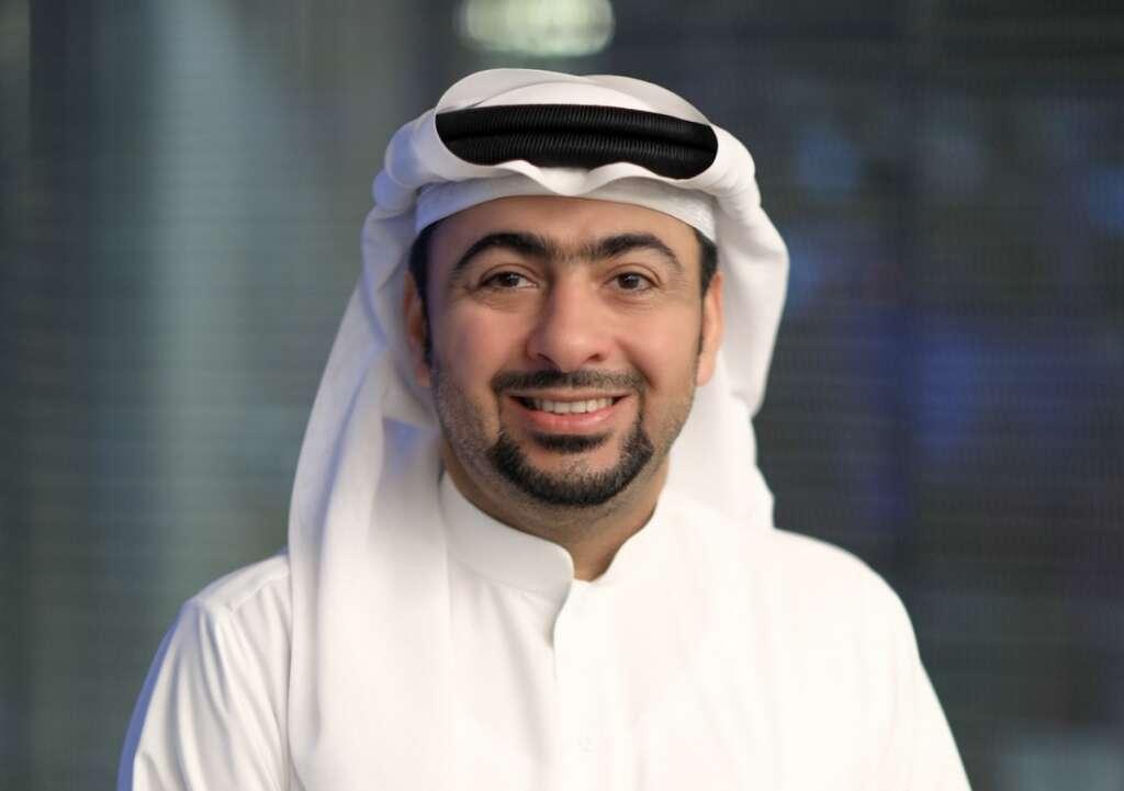 Live events are back in Dubai (https://images.khaleejtimes.com/storyimage/KT/20200908/ARTICLE/200908991/V4/0/V4-200908991.jpg&MaxW=300&NCS_modified=20200910074203
