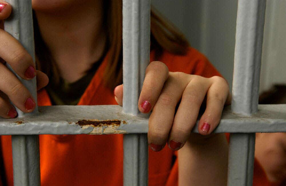 Australian woman in Abu Dhabi jailed over Facebook post