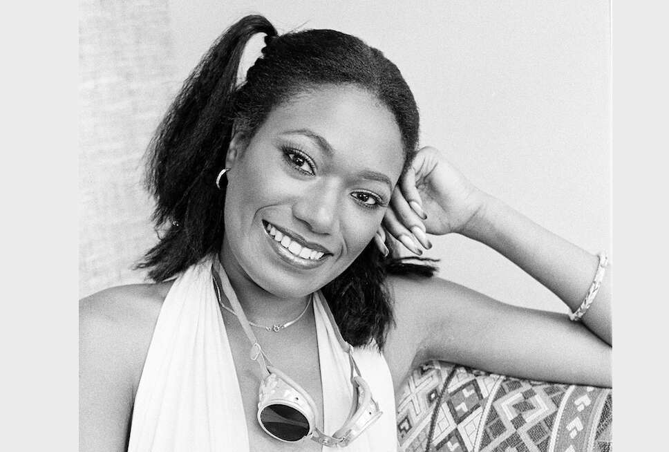 Bonnie Pointer, Pointer Sisters, death, obituary, singer, band, music