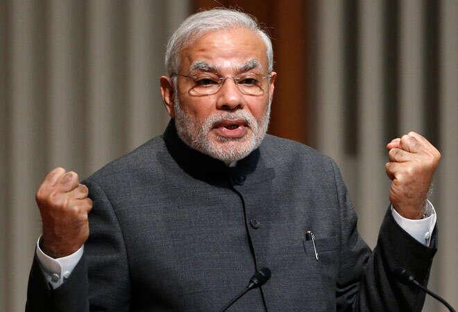 Narendra Modi, Citizenship Amendment Act, protests in Delhi, Jamia Milia Islamia