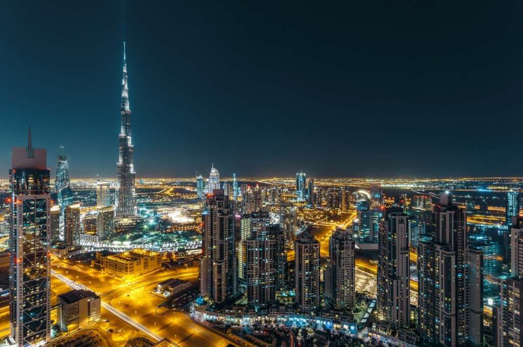 UAE residents can get visa against property they own - Khaleej Times