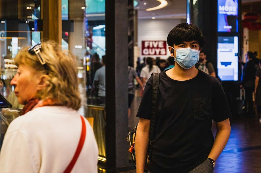 Coronavirus, Wuhan, virus, nCoV, 2019-nCov, China, UAE first case, Coronavirus Dubai, Coronavirus Abu Dhabi, Coronavirus UAE, China virus, mers, sars, Wuhan, Coronavirus outbreak, tourists, Visa.