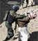 Yemen tribal clashes kill 15 Shiite rebels