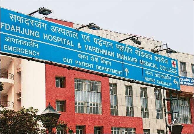 delhi, hospital, rape survivor, dies, unnao, safdarjung