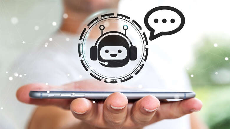 Chatbots changing ME retail