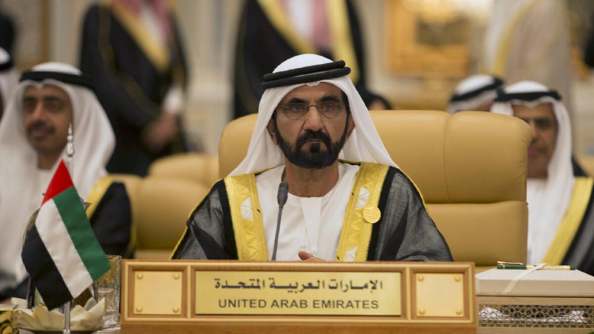 Saudi backs Yemen talks in Geneva