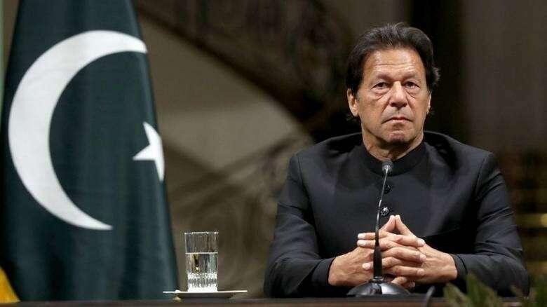 Imran Khan, salary, Pakistan