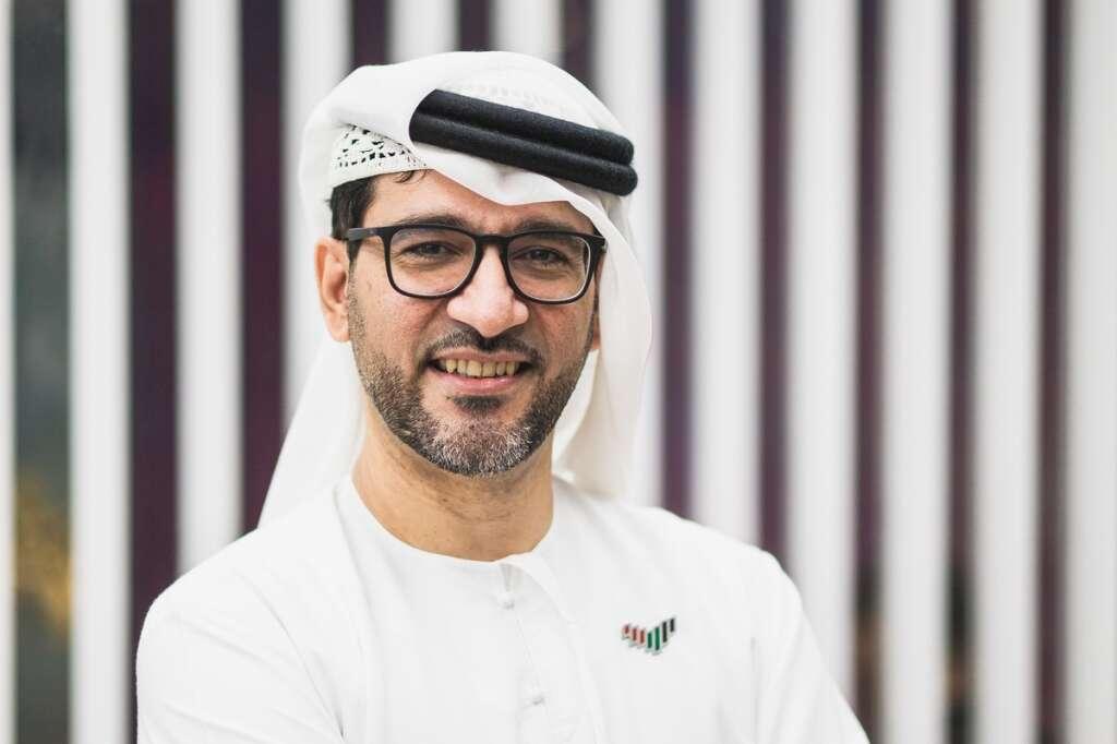 future of media, digital, CEO, New Media Academy, UAE