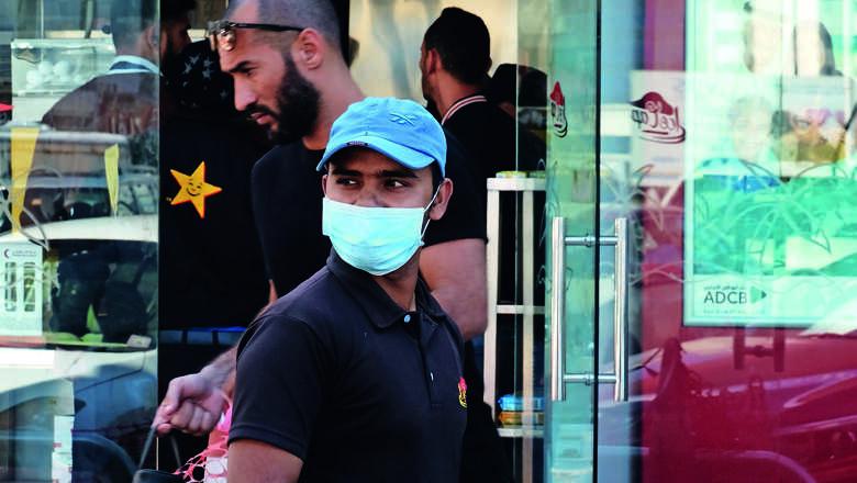 coronavirus, masks, surge, demand, shortage, n95