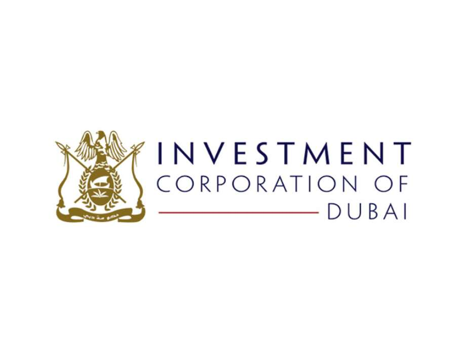 sovereign wealth fund, Investment Corporation of Dubai, ICD